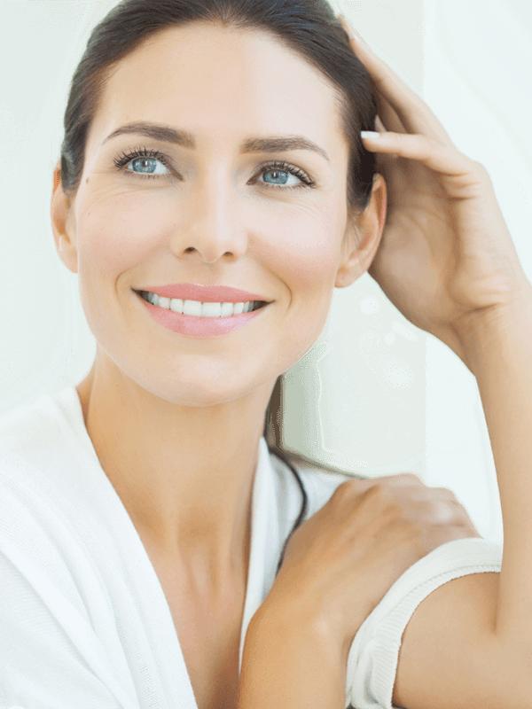 Skandinavisk hudhelse & kosmetisk medisin
